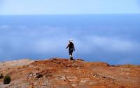 Wanderregion Andalusien: Andalusien zu Fuss erleben