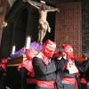 Semana Santa: Osterwoche in Cordoba