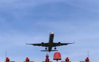 Günstig nach Andalusien fliegen: unsere Tipps!