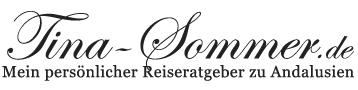 tina-sommer.de