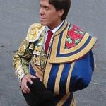 spanischer-torero